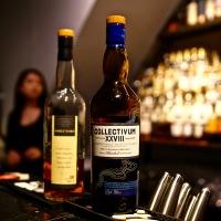 讓你一口喝遍 28 間蒸餾廠!Collectivum XXVIII 原桶強度調和威士忌,2017年帝亞吉歐珍藏限量版系列 (Diageo Special Releases 2017)